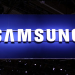 Samsung Elevates Mobile Phone Picture Quality with Dual Pixel Technology in its Newest Image Sensor
