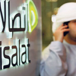 Etisalat Group amongst the Top 100 Employers in Europe, Middle East and Africa