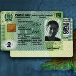 NADRA. CNIC issued and renewed online facility inaugurated