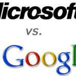 Microsoft beats Google in patent-royalty fight
