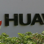 Huawei's investment in the future with Research and Innovation