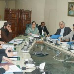 ICT R&D Board Approved  Ref.For TECH-CITY Project