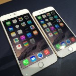 apple 13 million iphone sales New record