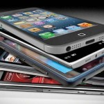 Samsung once again leader in the worldwide smartphone market with 84.5 million units shipped, up 6.1% from last year