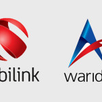 Eight Department head's of Warid future will be decided in 90 days.