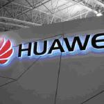 Huawei on the highway of success
