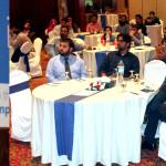 Microsoft Windows 10 Enterprise Summit held in Karachi
