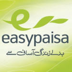 Easypaisa introduces first ever Money Transfer facility