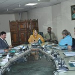 Local manufacturing of mobile phones to be floated soon. Anusha