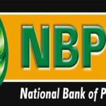 MoU signed between NBP & Karandaaz Pakistan to jointly work for Financial Inclusion
