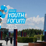 Leading Pakistani Youth Innovators to Represent at Telenor Youth Forum Asia 2016