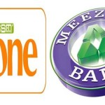 Ufone, Meezan Bank collaboratively launch 'Meezan-UPaisa'
