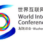 Pakistani president to attend World Internet Conference in China