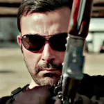 "Easypaisa Sponsors Pakistani Film ""Arth 2"