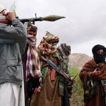 """The Taliban have demanded a hefty new """"protection tax"""" from Afghan mobile phone companies"""