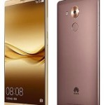 Huawei Reveals Brand Shops Across Pakistan for Mate 8 Pre-booking