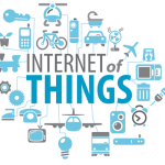 Why Asia is Vital to the Future of IoT .  Naveed Siraj