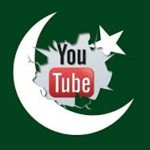 Govt. of Pakistan has allowed access to country version of YouTube