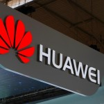 Huawei Has Strong Potential to Invade PC Market