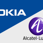 Nokia to hold nearly 80% of outstanding Alcatel-Lucent shares
