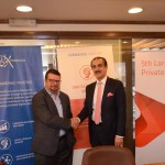 Bank Alfalah&Karandaaz Pakistan partner to provide digital financial services in Pakistan