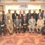 FPCCI to present IT Industry related issue to the government