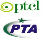 PTCL Have Immobilized Charjee Services, PTA has not taken any Notice !