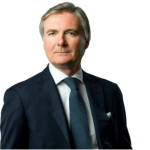 VimpelCom CEO Jean-Yves Charlier will be visiting Pakistan soon.