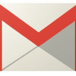 Google adds a warning to encrypted emails