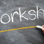 How to Improve Industry Academia Linkage, Training workshop