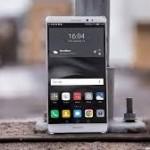 8 Incredible Reasons To Buy Huawei Mate 8 Make The Choice Easier
