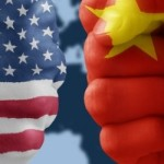 US move will severely affect normal operations of Chinese companies.