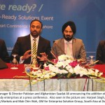 Dell Supports Development of Pakistan's New Data Center Solutions
