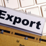 Actual IT exports from Pakistan are more than $2.2 billion a year. Ranjha