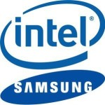 Intel Powers the New Samsung Devices