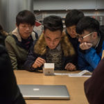 Apple's iBooks Store and iTunes Movies shut down in China