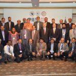 HEC holds Follow-up Workshop for Pakistan-US University Partnerships