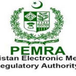 Pemra ban on shows dramatising crimes