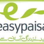 How Easy Paisa is changing the online shopping in Pakistan