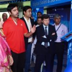 Industry & Government to partner for realization of Digital Agenda, Anusha Rehman
