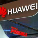 Huawei aims to be the world's biggest smart phone provider in 2017