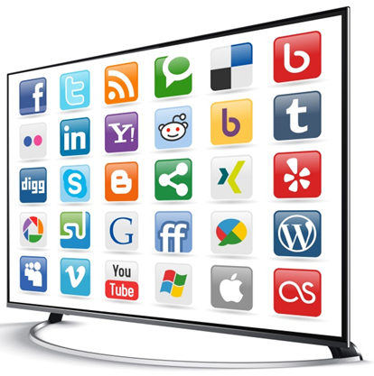 ecostar launches 55 inch smart tv � vero 4k uhd with