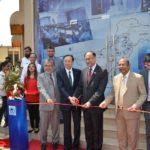 HEC Inaugurates Cloud Data Centre.
