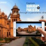 Shehryar Munawar – Redefining Smartphone Photography