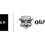 Uber partners with OwlPost to bring UberEIDI to Lahoris!