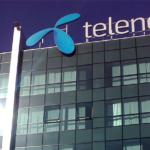 Telenor Pakistan announces Bilal Kazmi as new  CMO