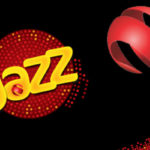 Jazz to Welcome New Subscribers with Free Internet