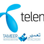 Telenor has partnered with the footwear giant Bata