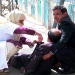 Supreme Court Takes Suo Moto Nntice Of Quetta Bomb Blast