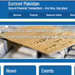 Euronet Pakistan appoints Salman Khan as Country General Manager